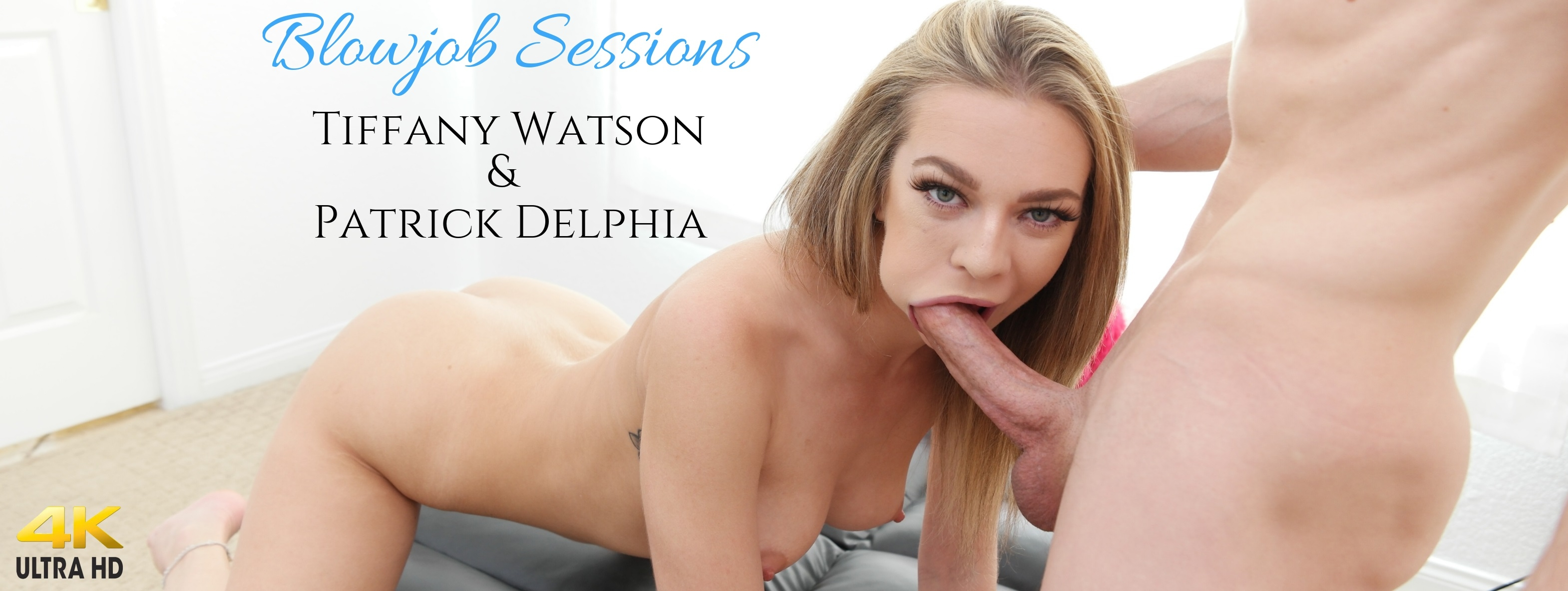 content/Blowjob_Sessions_With_Tiffany_Watson/8.jpg